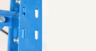 konsoliniai-stelažai-gamyba-cranbalt