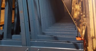 ploksciu-stovai-gamyba-cranbalt