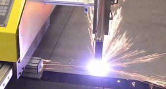 CNC-plasma-cutting-cranbalt